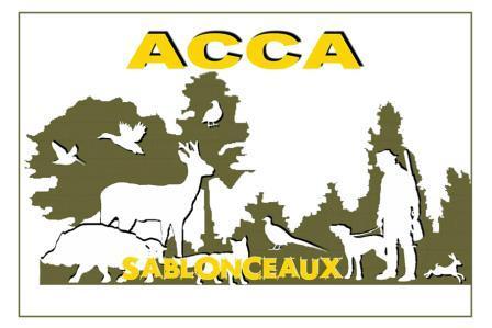 ACCA Sablonceaux