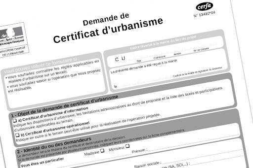 Informations et documentation
