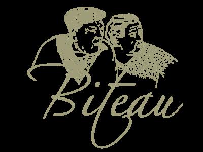 Vignoble Biteau